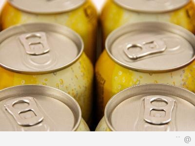 soda The 10 Worst Foods That Make You Gain Weight