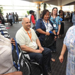 Make Your Office More Disability Friendly