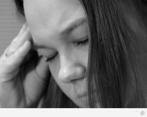 Migraines Seeking Relief From Migraines