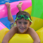 Fun And Exercise – Pools Give You The Best Of Both Worlds
