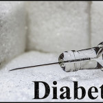 For People Who Live With Diabetes