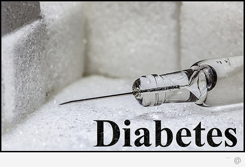 diabetes For People Who Live With Diabetes