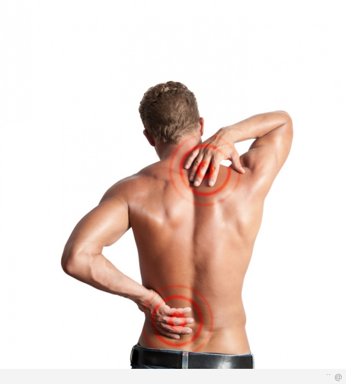 img bad back back pain  685x760 A Commuters Guide to Solving Your Bad Back
