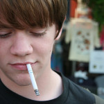 Signs Of Nicotine Poisoning And What You Should Do