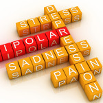 Talking About Bipolar Disorder: Why We Need More Education about Mental Illness