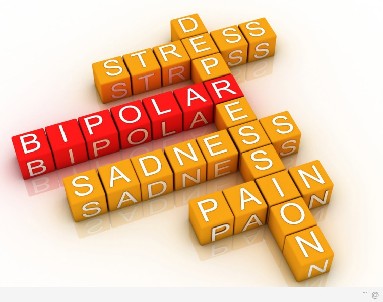 shutterstock 138065606 760x600 Talking About Bipolar Disorder: Why We Need More Education about Mental Illness