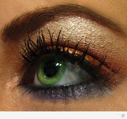 img eye makeup tips Eye Makeup   How to keep in mind when applying makeup on your eyes