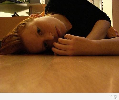 insomnia 5 Big Myths about Insomnia