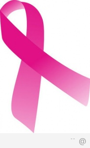 Breast Cancer 183x300 4 Non Offensive Ways to Raise Breast Cancer Awareness