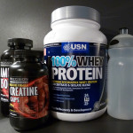 Latest Weight Loss Supplements with scientific grading
