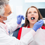 Tips And Tricks To Recover From Wisdom Teeth Surgery