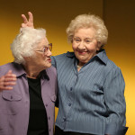 Care home services at home – is it okay with your finances to get them?