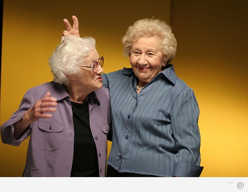 home care for seniors Care home services at home   is it okay with your finances to get them?