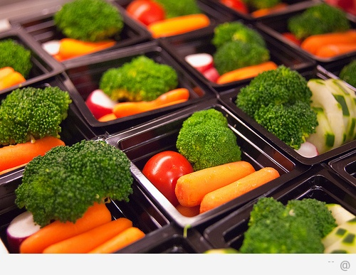 nutrition for Athlete Eat To Compete! Nutrition Tips For The Young Athlete