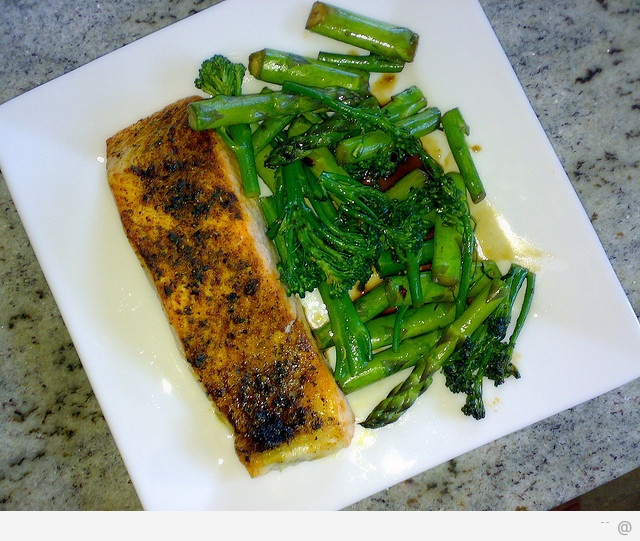 salmon menu diet plan for lose weight Adding salmon to your eating plan can help you lose weight