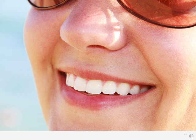 img Dental Implants white Dental Implant  Make your teeth perfect