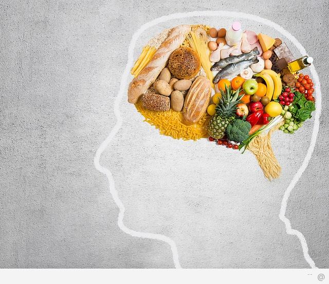 diet brain Diet Plans for Women