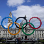 Live the legacy of the paralympic games with sport