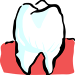 Things To Avoid If You Are Diagnosed With Gum Disease