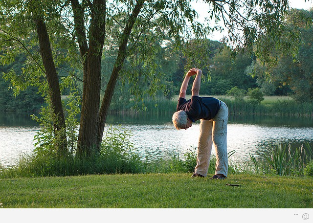 Thoracic Spine Mobility Exercises 8 Mobility Exercises To Enhance Your Life and Your Work