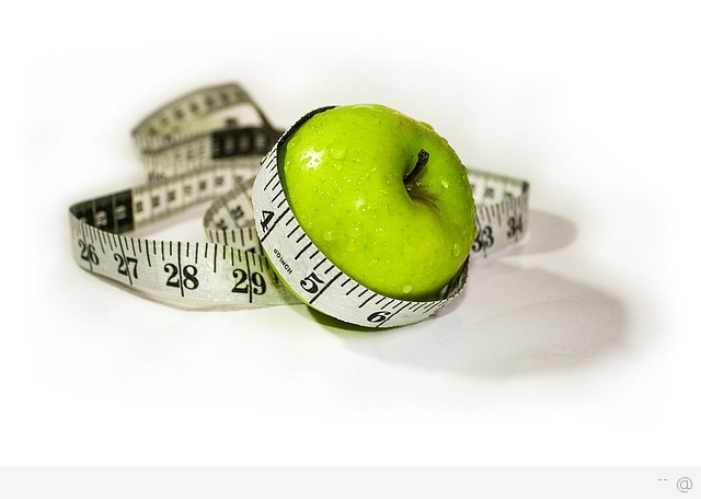 combination of a solid workout plan and a great diet Five Reasons Why Fad Diets Dont Work