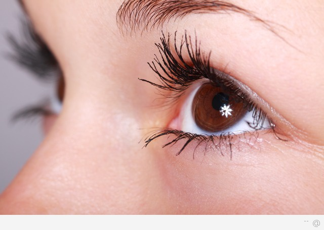 eye health How Your Lifestyle Reflects Eye Condition