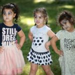 Protecting Kids From Bugs Without Using Insect Repellents