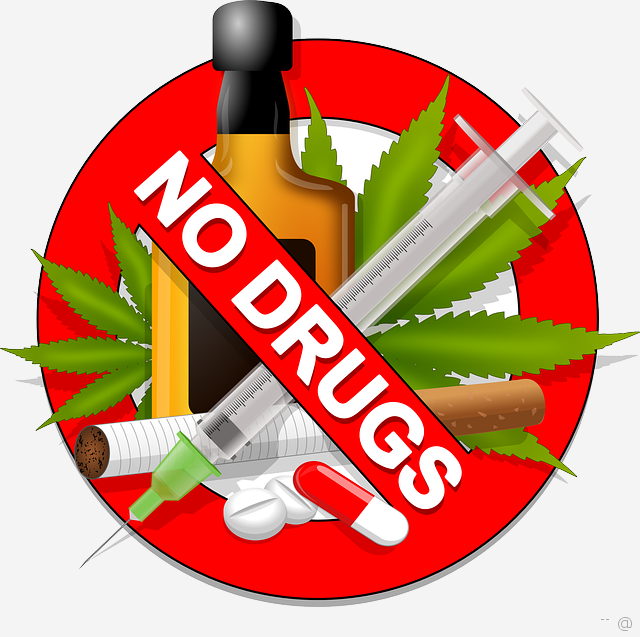 Drug Test Your Teen 3 Ways to Help Steer Your Kids Away From Drugs