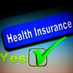 Deliberating As To Whether Private Health Insurance Qualifies As A Definitive Choice?