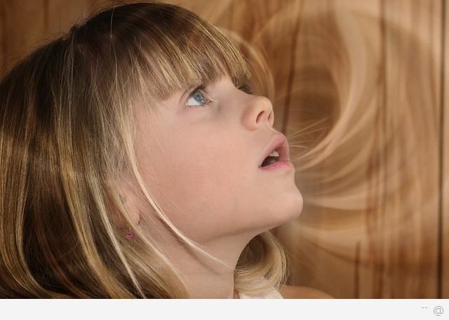 asthma in children Making Living With Asthma Easier for Your Children