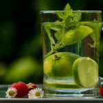 6 Not-So-Popular Health Benefits of Water