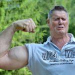 Gains Through Good Nutrition: Clean Bulking For Ectomorphs