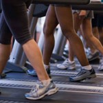 Running Program To Hit 3 Miles In Less Than A Month