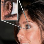Making The Transition To Contact Lenses