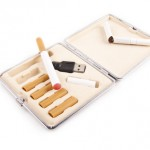 What To Consider When Buying Electronic Cigarettes