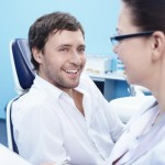 Marketing Ideas For Your Dental Practice