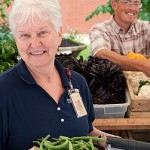 Are You Living A Healthy Lifestyle For Your Age?
