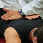 3 Health Benefits of Chiropractic Treatments during Pregnancy