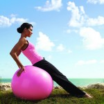 6 Beneficial Exercise Tips For Spring