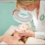 American Laser Hair Removal Market Explodes In 2012