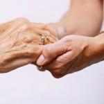 Concierge Medicine And Elder Care