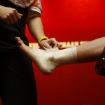 5 Most Common Sports Injuries That Require Physical Therapy