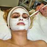Over The Counter Treatment To Help Improve Acne Scars And Discoloration