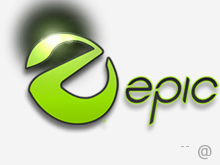 898-Epic-programs-img