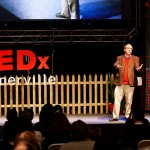 4 Awesome TED Talks On Psychology
