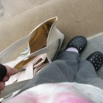 Why Do People Steal? – 5 Reasons Why People Shoplift