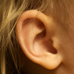 How Ear Infections Can Lead To Hearing Aids And Other Complications
