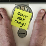 Three Signs You Need To Lose Weight