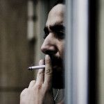 Incorporating A Premium Electronic Cigarette And Other Approaches To Quit Smoking