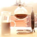 When Caffeine Is No Longer Enough